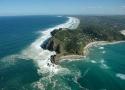 Cape_Byron_Big_Surf
