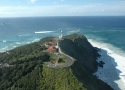 Cape_Byron_Lighthouse_looking_North