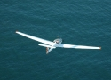 Dimona_Motor_Glider_Byron_Bay