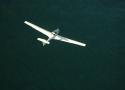 Grob_Motor_Glider_Byron_Bay