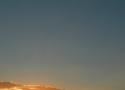 falke-sunset2.jpg
