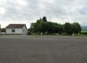 St Girons Gliding Club