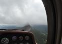 G109B Cockpit View