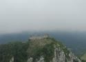 Cathars Castle
