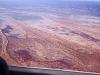sanddunes-to-birdsville-s.jpg