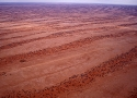 wilson-to-coober-road-s.jpg