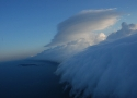 morning_glory_cloud_over_allen_island
