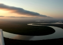 morning_glory_over_the_leichardt_river_australia_2005