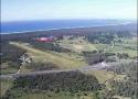 tyagarah-airstrip