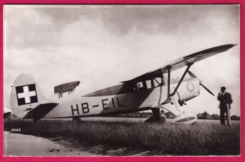 Fairchild-24J-HB-EIL