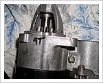 Fiat_E76_Left_Rotation_9_Tooth_Pinion.jpg
